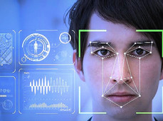 The Facial Recognition Industry Promises to Regulate Itself. Sure, Okay.