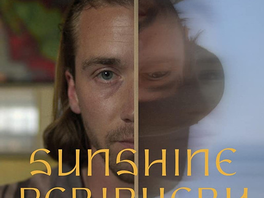 Sunshine Periphery short film review