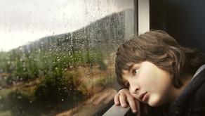 [심리상담 이야기]소아 청소년 우울증