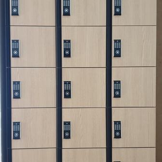 도화역 금강펜트리움 지하 휘트니스센터 KD100S