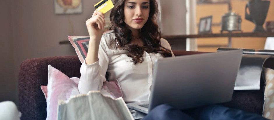 Shopper: entre o on-line e o on-site, alguém que busca satisfação.