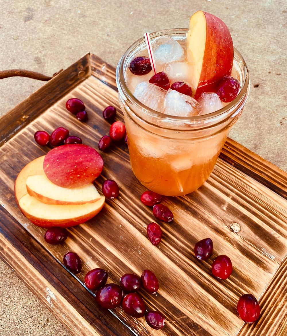 cranapple-bourbon-punch-cocktail