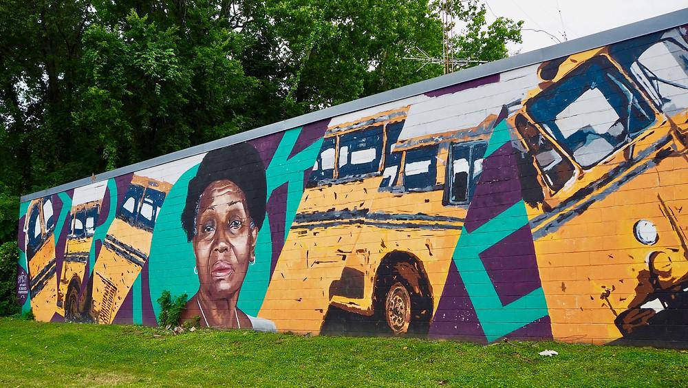 mural-paint-memphis-rosa-parks