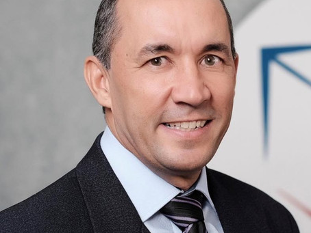 Presidente da ACI Jaguariúna fala sobre estratégias comerciais em tempo de quarentena