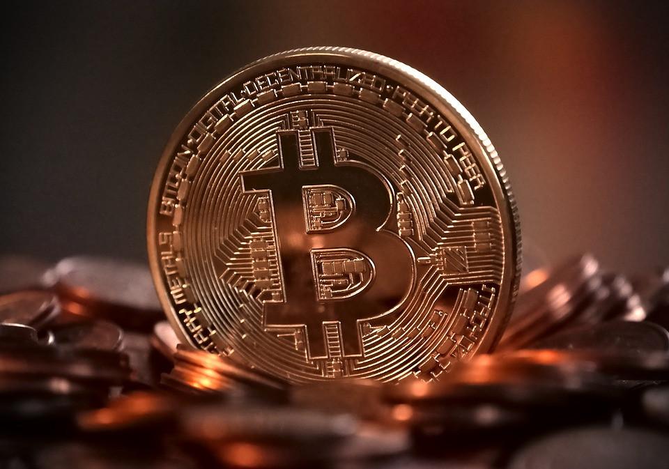 criptomonedas, bitcoin, inversion, sé el jefe, hectorrc.com