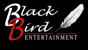 Recommended Singers - Black Bird Entertainment