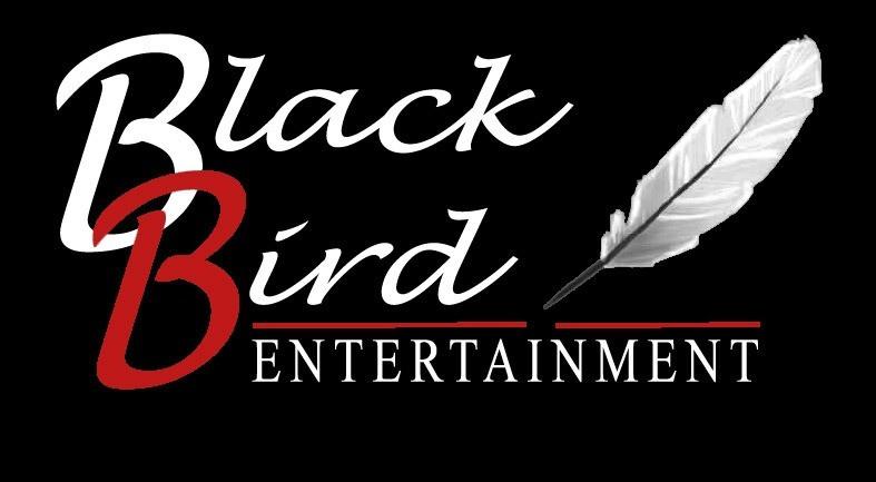 Black Bird Entertainment