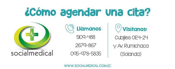 Agendar-una-cita-Social.jpg