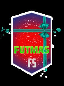 fifa 19 futmas pack