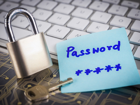Do Password Managers Help or Hurt Security?