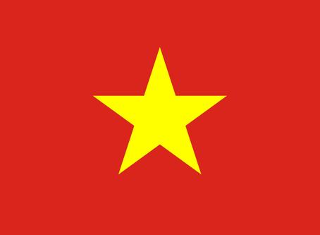Thư Gieo gửi Thủ tướng