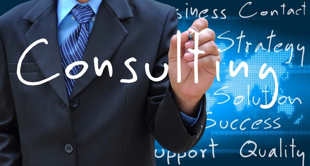 consultancy-business