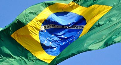 Somos contra a queima de símbolos nacionais (texto de uma das Torcidas Organizadas do São Paulo FC)