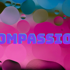 Where Healing Meets Compassion