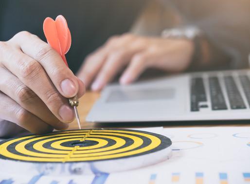 Core Business: o que é e porque é importante defini-lo