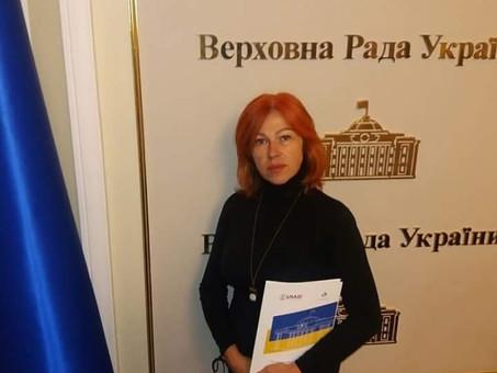 Марина Багрова: ЦІНА 30-40 ДОЛАРІВ ЗА БАРЕЛЬ НАФТИ МОЖЕ ЗБЕРЕГТИСЯ ДО КІНЦЯ РОКУ