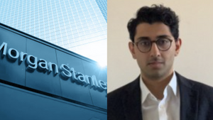 Hassan Ashraf: Life as an Equity Research Analyst at Morgan Stanley