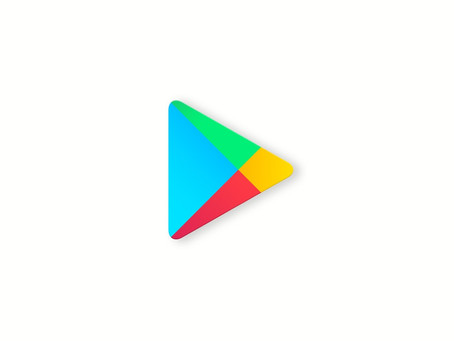 ZYNN removed from google play store