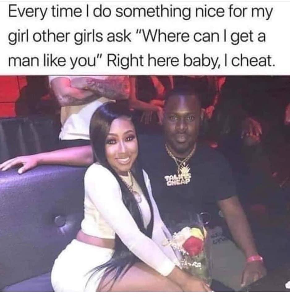Right here baby. I cheat.