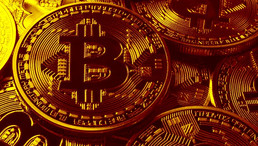 The past, present and future of Bitcoin according to Craig Wright