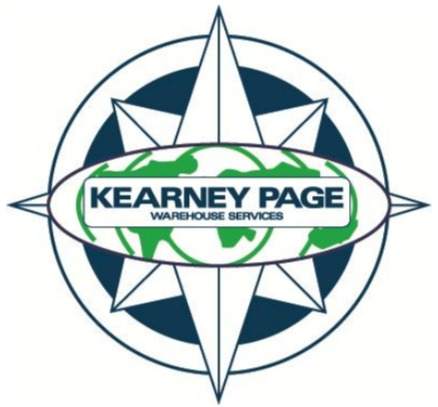 Kearney Companies Announces Joint Venture with Page International