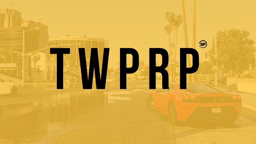 TWPRP_BG.png