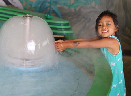 Oahu Moms Suggestions on How to Entertain Your Keiki This Summer