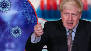 Financial Implications of A Second National U.K. Lockdown