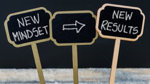 3 things you should do when you feel like giving up on your new start-up business.