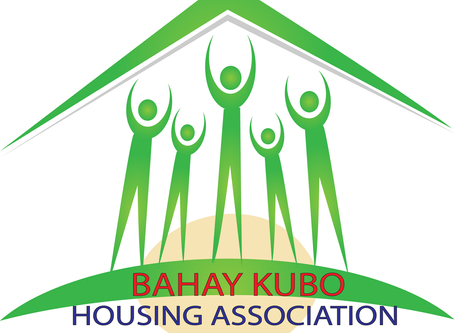 Member Spotlight: Bahay Kubo HA