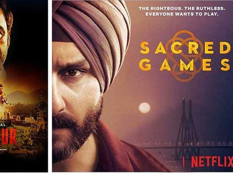 TOP 15 INDIAN WEB SERIES TO WATCH DURING LOCKDOWN (with free download links)