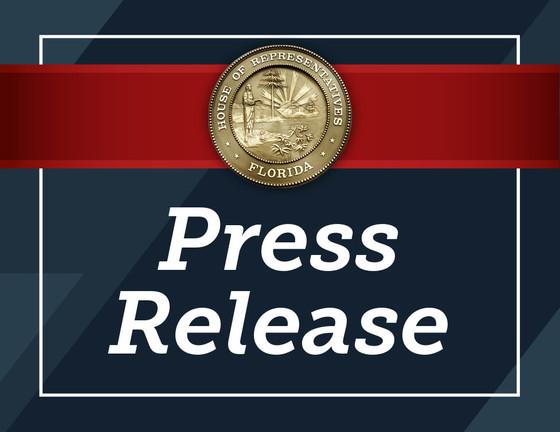 Florida House Launches Budget.MyFloridaHouse.Gov