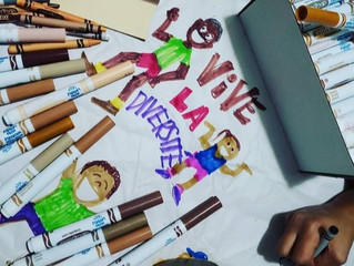 Parler de racisme aux enfants