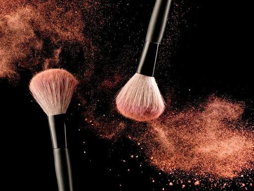 Макияж для себя - какие кисти вам нужны. типы, виды, назначение кистей для макияжа, рекомендации.