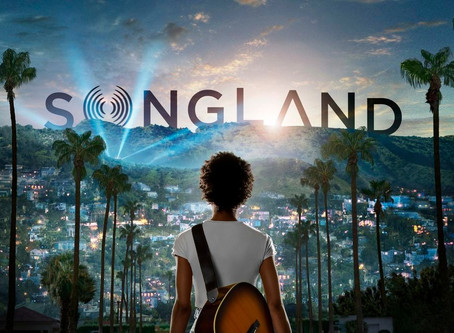 Songland: The Hit-Making TV Show That's a Hit Itself