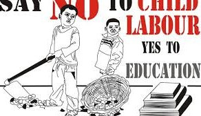 Child Labour - An Analytical View