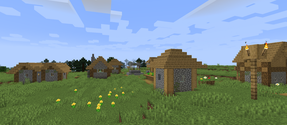 Why is Minecraft So Buggy?