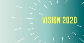 LIFE BERLIN - VISION 2020