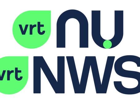 Media bericht over Uvira