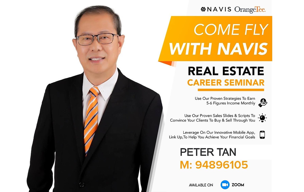 come fly with Navis