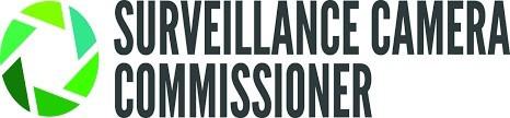 Surveillance Camera Commissioner: annual report 2018 to 2019