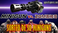 Gana tu propia Minigun en GTA Multigames