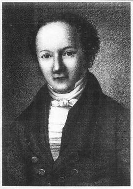 The Father of Modern Hebrew Lexicography Was Also A Freemason