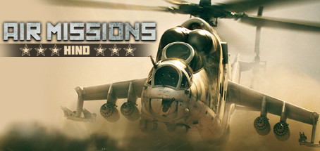 Air Missions: Hind 60% OFF