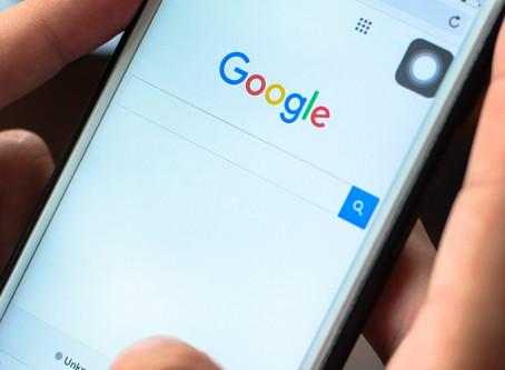En 2018, Google ayudó a empresas argentinas a generar más de $52.000 millones