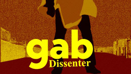 What Gab's Dissenter Means for BAT and ERC-20's