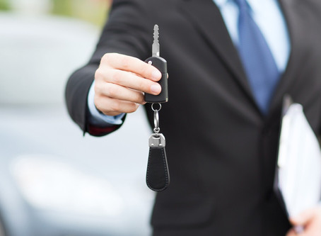 Investir dans l'automobile avec AUTOSSO