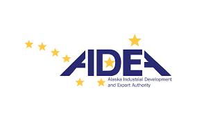 Alaska Industrial Development and Export Authority