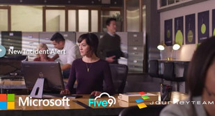 Mar 14 | Using Technology to Delight Customers - Dynamics 365 for Customer Service | Utah