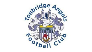 Tonbridge Angels 29/08/2020 Tickets